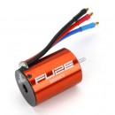 FUZE 1/10th Brushless Motor 5 Horizon DYN3736
