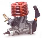 Dynamite .12SPD Rennmotor mit Horizon DYN6505