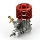 Dynamite .12SPD Rennmotor ohn Horizon DYN6507