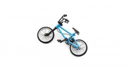 Dynamite Bicycle Scale-Zubehör #4: Rock Crawler Horizon DYNO5003