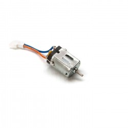 Dynamite Motor m. Kabeln: Micros Horizon DYNS1200