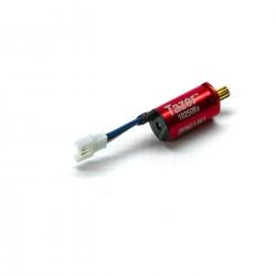 Dynamite Tazer Micro Brushless Motor m Ritzel , 10250Kv Horizon