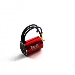 Dynamite Tazer 1/10 6-polig BL-Motor 4000kV SCT V2 Horizon DYNS1501