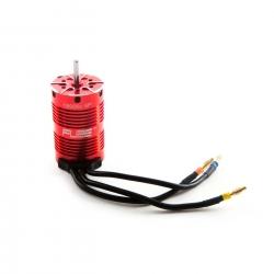 Dynamite Fuze 1/8 6-polig BL-Motor 1800kV V2 Horizon DYNS1800