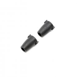 ECX Querlenker hinten (2): 1.9 Barrage Horizon ECX212022