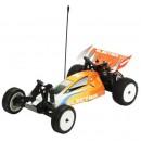 Electrix Boost 1/10 Buggy ora Horizon ECX3000