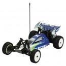 Electrix Boost 1/10 Buggy bla Horizon ECX3100
