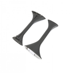 Wing Strut set: P2 Horizon EFL10923