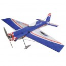 Extra 260 3D Profile Horizon EFL2300