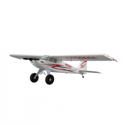 E-flite Timber 1.5m BNF Basic Horizon EFL5250