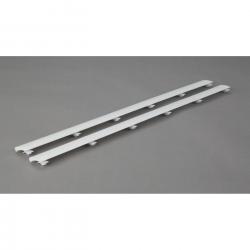 Leading Edge Slats: Timber Horizon EFL5255
