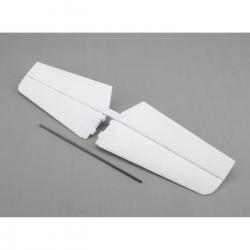Horizontal Stabilizer w/tube: Timber Horizon EFL5259