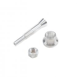 Prop Adapter: Timber Horizon EFL5263