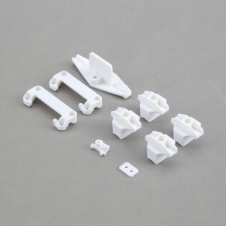 Plastic Parts Set: Timber Horizon EFL5265