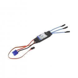 E-flite 30A Brushless-Regler Horizon EFLA1031