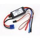 E-flite 35A Brushless-Regler: B450 Horizon EFLA335H