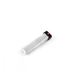 E-flite 200mAh 1S 3.7V 45C LiPo Battery Horizon EFLB2001S45