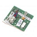 E-flite Blade 5in1-Einheit Empfänger/Servos/Regler/Mischer/Kreisel: BmCXT Horizon EFLH2501