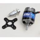E-flite Power 15 950kV BL-Außenläufermotor Horizon EFLM4015A