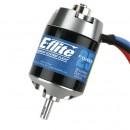 E-flite Power 25 1250kV BL-Außenläufermotor Horizon EFLM4025B