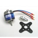 E-flite Power 32 770kV BL-Außenläufermotor Horizon EFLM4032A