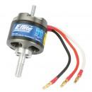 E-flite Power 90 325kV BL-Außenläufermotor Horizon EFLM4090A