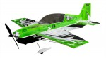 E-flite UMX AS3Xtra BNF Basic Horizon EFLU5150