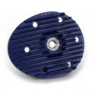 Evolution Zylinderkopf: 120NX Horizon EVO120103