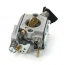Evolution 26GT: Tuning Schalldämpfer Horizon EVO30943266