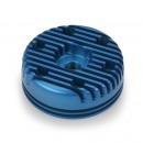 Cylinder Head, small plug (10x1mm) 26GT2 Horizon EVO3094I0501