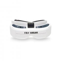 Fat Shark Dominator HD3 Headset Horizon FSV1076