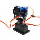 FSV Pan/Tilt/Roll Kamerahalter Horizon FSV1804