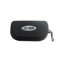 Fat Shark Ersatztragekoffer für das Headset Horizon FSV2603