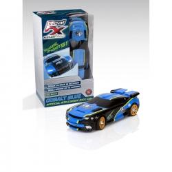Real FX Extreme Car 1/32, kobaltblau Horizon FXR1005