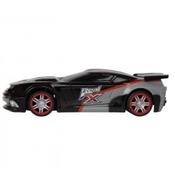 Real FX Extreme Car 1/32, schwarz Horizon FXR1006