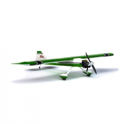 Hangar 9 Ultra Stick 30cc ARF Horizon HAN2365