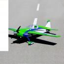 Hangar 9 Carden Edition 89 Ex Horizon HAN4625
