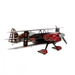 Hangar 9 P3 Revolution 60cc ARF Horizon HAN4630