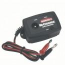 Ni-Charge Schnelllader Horizon HAN7100