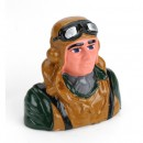1/9  Pilot, Military with Ves Horizon HAN9108
