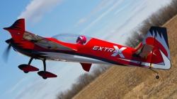 Hangar 9 Extra 300 X 35% ARF Horizon HAN9225