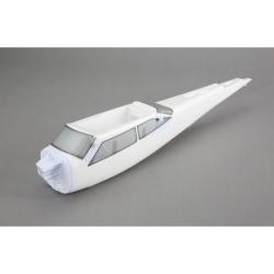 Fuselage: Mini Apprentice S Horizon HBZ3102