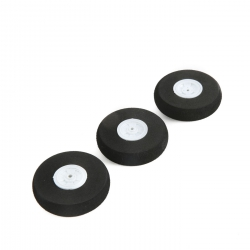 Wheels 58mm (3): Mini Apprentice S Horizon HBZ3111