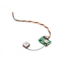 Hobbyzone GPS-Einheit: Champ S+ Horizon HBZ5458