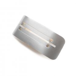 STAUFENBIEL Red Bull EDGE 540: Fahrwerkshalter Horizon HSF031429320