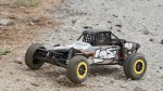 Losi XXX-SCB Brushless RTR,AV Horizon LOS03003IC