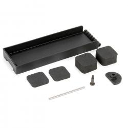 Battery Box: TEN MT Horizon LOS231017