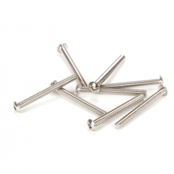 5-40 x 1 1/4 BH Screw (8) Horizon LOS235017