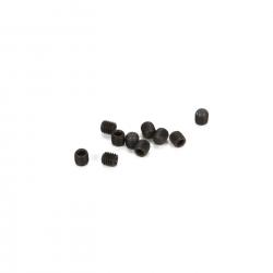 Set Screw, M3 X 3mm (10) Horizon LOS235018
