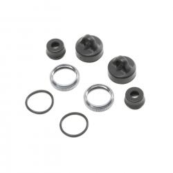 Losi Shock Caps (2): 8 & 8T RTR Horizon LOS243005